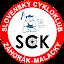 Slovenský cykloklub Záhorák Malacky (Owner)