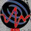 ANN Press (Owner)