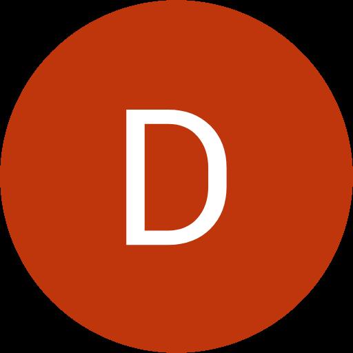Daniel Scott Image