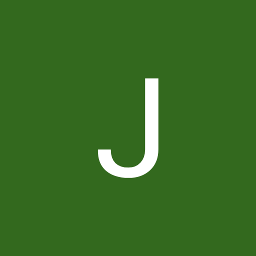 Reyes Randolph