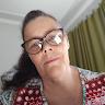 Lourdes Aparecida Camargos Luiz