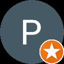 Panix Ultra