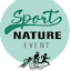 SNE Sport Nature Event (Owner)
