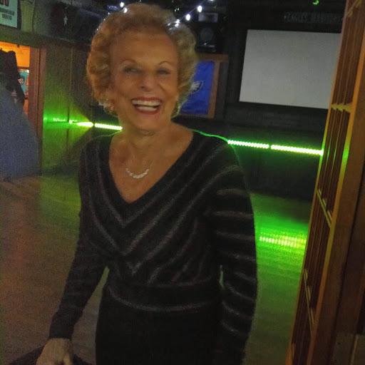 Karen Donato