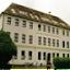 VS2feldbach (Owner)