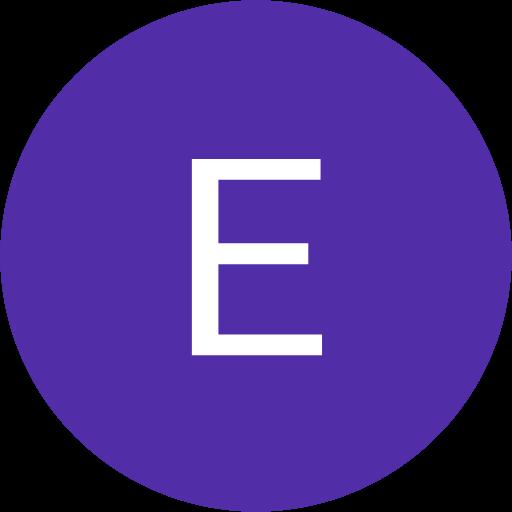 Esther Pond