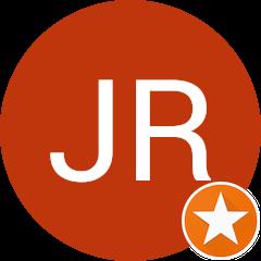 JR W. Avatar