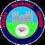 DudleyNetball Administrator (Owner)