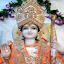 Shri Ram Mandir Plano (Owner)