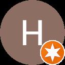 Heidegret Hasselbach