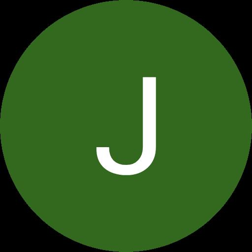 Jamison Jimmi