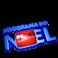 PROGRAMA NOEL