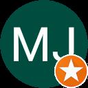 MJ Marchwicka