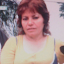 Zamira Zaldivar