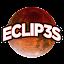 ECLIP3S