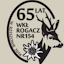 WKL Rogacz (Owner)