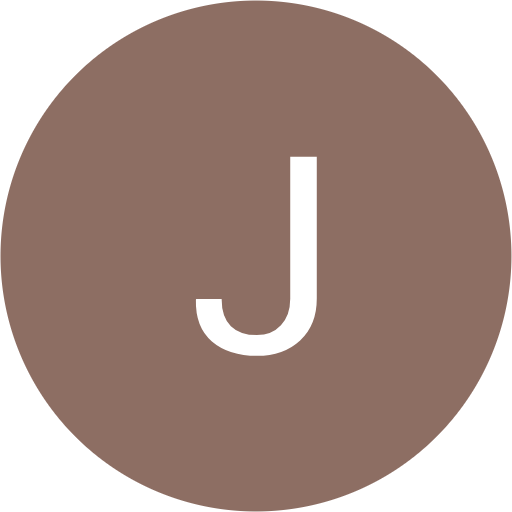 JoAnn Flagler