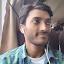 Raj Sa