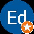 Ed Beucher