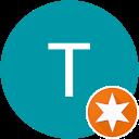 TravelGlobe