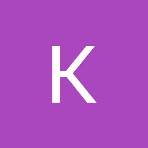 Kimberlyn Bugge
