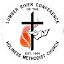Lumber River Conference Holiness Methodist Church (Owner)
