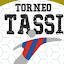 38 TORNEO TASSI 2020 (Owner)