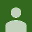 โรงเรียนบ้านตามูล รัฐประชาสงเคราะห์ (Owner)