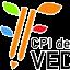 CPI Vedra (Owner)