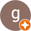 ghislaine FOURNIER
