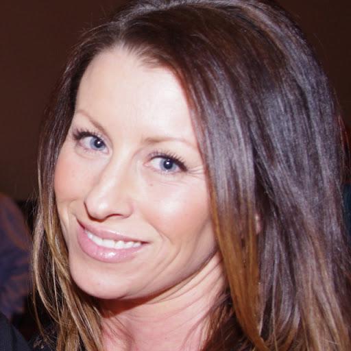 Heather Rue