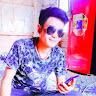 Sing Laoyang