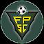 FPSC (Owner)