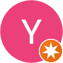 Yannick Callebaut
