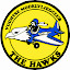 Modelvliegclub The Hawks (Owner)