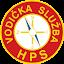SPV Rijeka (Owner)