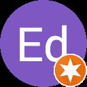 Ed Meijer