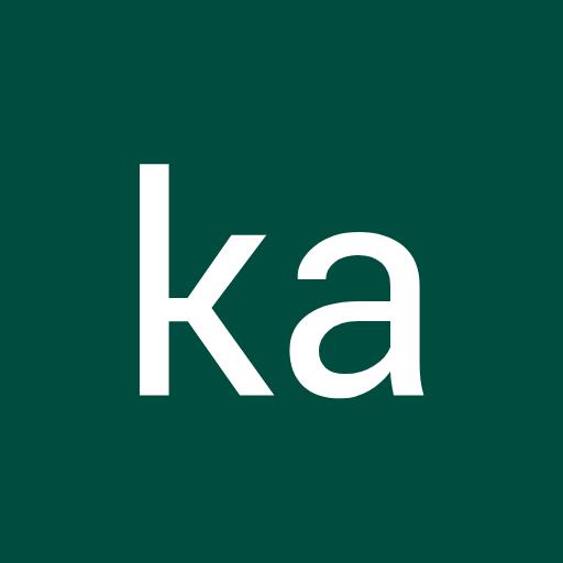 ka .la