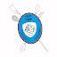 Circolo Eridano (Owner)