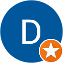 Dee Dek