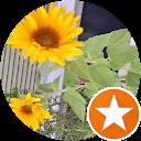 Martine R