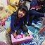 Aneela Ahsan