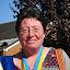 Marie-Christine Demierpe (Owner)