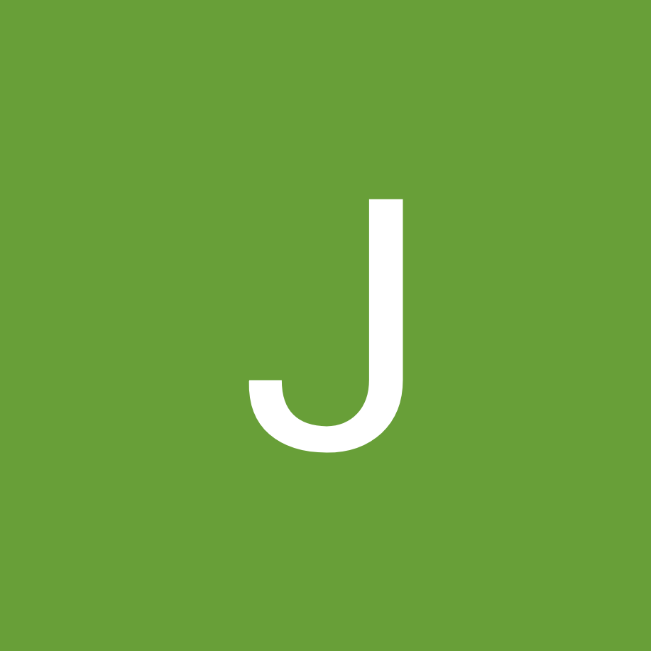 Jonathaoiscool