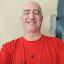 Marino Scarnati (Owner)