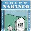GRUPO DE MONTAÑA NARANCO (Owner)