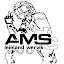 Amsc Leieland (Owner)