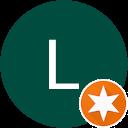 Laetitia Authenac