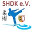 SHDK (Owner)