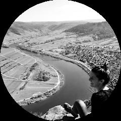 Svenja Avatar